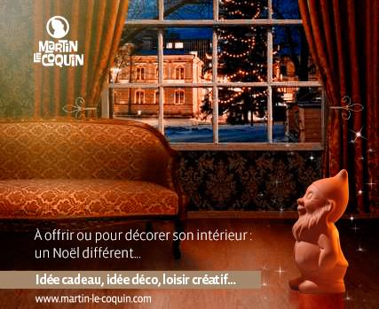 coquin.com